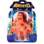 Іграшка розтягуюча Monster Flex Людина-скеля в асортименті