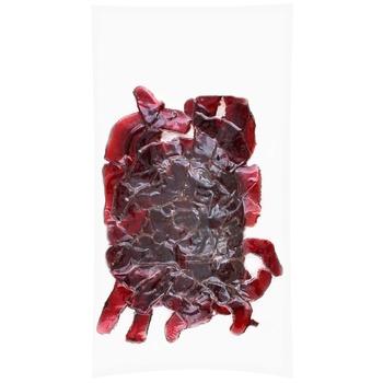 Бастурма Ham.Lo сыровяленая 80г - купить, цены на Метро - фото 1