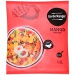 Рис Garde Manger з куркою і манго 400г