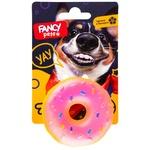 Игрушка Fancy Pets Пончик