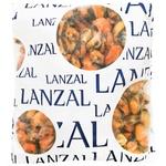М'ясо мідій Lanzal 300/500 800г