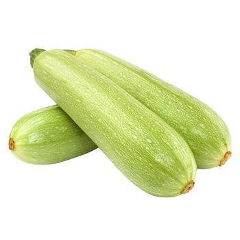 Zucchini kg - buy, prices for Metro - photo 1
