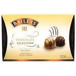 Baileys Candy Truffle 94g