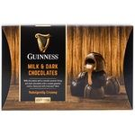 Конфеты Guinness Трюфели 90г