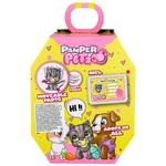 Игрушка Simba Pamper Petz Котёнок - купить, цены на Ашан - фото 2