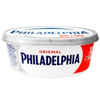Крем-сир Philadelphia 300г