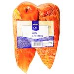 Філе METRO Chef Апетитне з курячого м'яса варено-копчене