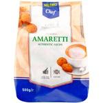 Печенье METRO Chef Амаретти 500г