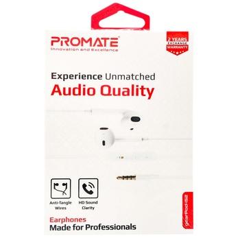 Promate Gearpod-IS2 Headphone