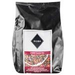Чай Rioba черный вишня 250г