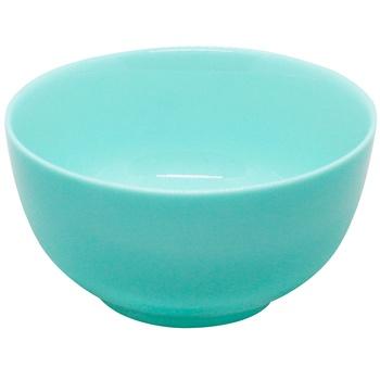 Luminarc Diwali Light Turquoise Salad bowl 14,5cm