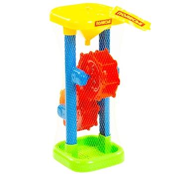Игрушка Polesie Песочная мельница