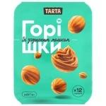 Tarta Nut Cakes with Condensed Milk 285g