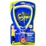 Набір ігровий Qunxing Toys Злови м`яч