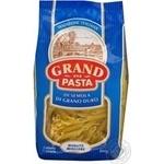 Pasta penne Grand di pasta 500g sachet