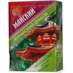 Чай Майский черное 90г Украина