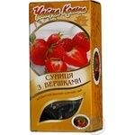 Чай Чайна крайина черное 50г Украина