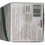 Black pekoe tea Hyleys 25x2g teabags Sri Lanka - buy, prices for Novus - image 3