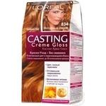 L'Oreal Paris Casting 834 Hair Dye