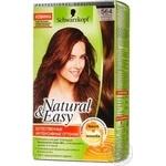 Фарба для волосся Natural & Easy 564 Карамель