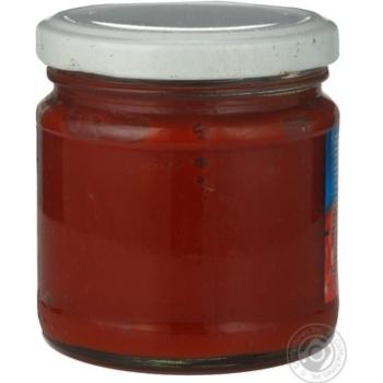 Паста томатна Дари Ланів 25% 200г - купити, ціни на МегаМаркет - фото 7