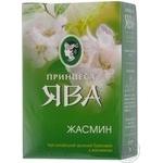 Чай Принцеса Ява Жасмін зелений 90г