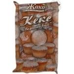 Jaco Creamy Cupcake 240g - buy, prices for Novus - image 4