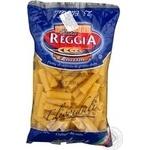 Pasta tubes Pasta reggia 500g
