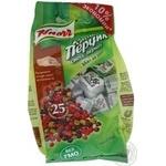 Приправа Перчик Крихітка Knorr 4г*25шт