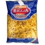 Макаронные изделия Pasta Reggia Assortiti misti 500г