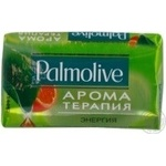Мыло Палмолив Арома терапия для тела 100г Турция