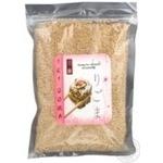 Spices sesame Tsingtao white 200g China