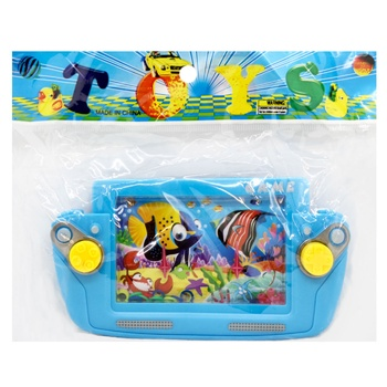 Zed Catch the Rings Toy - buy, prices for EKO Market - photo 1
