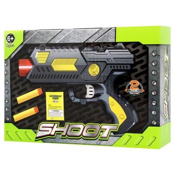 Zed Weapon Play Set - buy, prices for EKO Market - photo 1