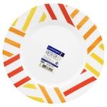 Тарелка Luminarc десертная 19см