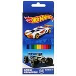 Kite Colored Pencils 12colors