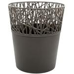Prosperplast City Flowerpot 16cm