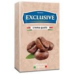 Primo Exclusive Crema Gusto Ground Coffee 250g