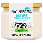 Eco-Farm Divo Classic Thermostatic Yogurt 2,5% 270g