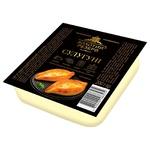 Zolotoy Rezerv Suluguni Soft Cheddarized 45% Cheese 200g