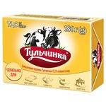 Tulchynka Vegetable-Cream Mixture 72,5% 180g