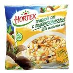 Hortex Wild Mushroom Soup 450g