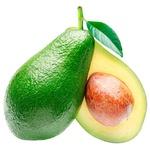 Авокадо калибр 14