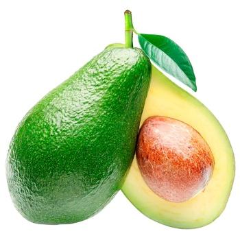 Авокадо калибр 14, шт