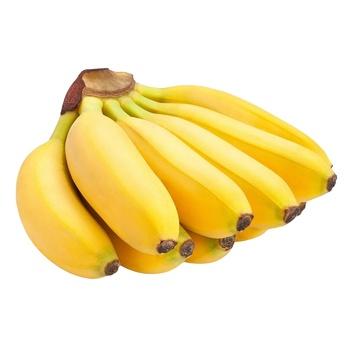 Банан Бебі