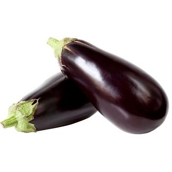 Eggplant kg