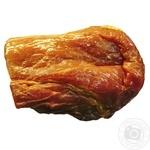 Meat Alan Kaslo balyk