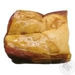 Meat Globino balyk