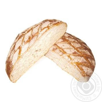 Bread Turkish 350g - buy, prices for Furshet - image 1