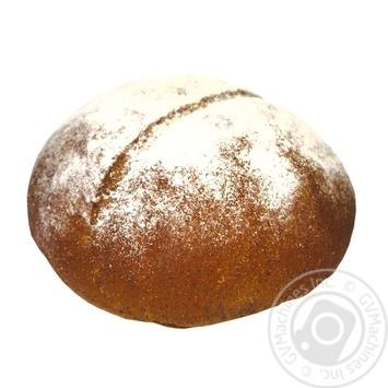 Rye bread 500g - buy, prices for Furshet - image 1